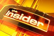 The-insider-logo 300