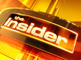 The Insider (TV series)