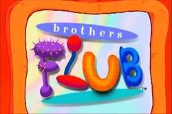 The Brothers Flub