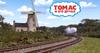 ThomasandFriendsRussianTitleCard2