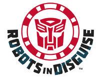 Transformers-RID-logo-650px