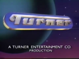 Turner Entertaiment Co. Production