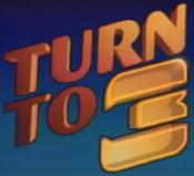 Turnto3
