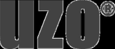Uzo-pt