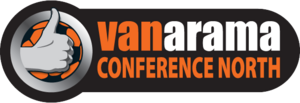 Vanarama Conference North logo