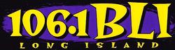 WBLI Patchogue 1999