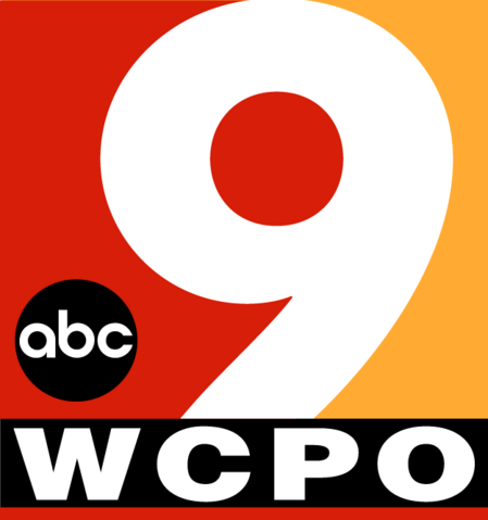 File:WCPO ABC 9.png