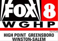 WGHP 2002