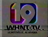 WHNT-TV