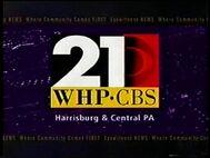 WHP 2002 ID