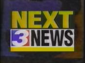 WKYC 1994 Next
