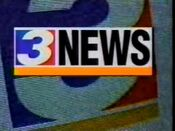 WKYC Logo 1994 c Channel 3 News - Copy