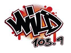 WLKT-HD2 Wild 103.9