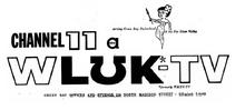 WLUK 1959