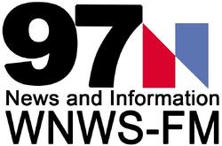 WNWS New York 1975