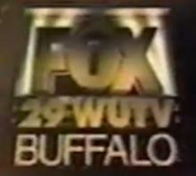WUTV 1995