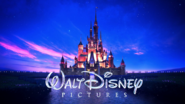 Walt Disney Pictures (2009)