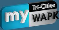 Wapk MyNet tv