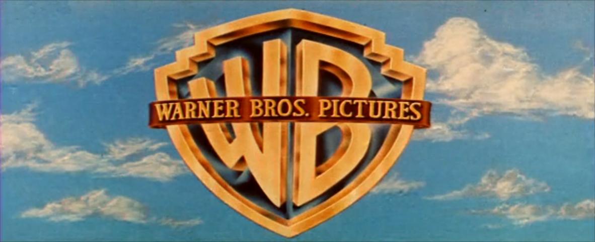 Warner Bros 1950s