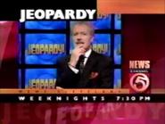 Wews jeopardy promo 1996