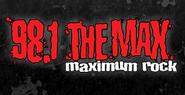Wxmx logo