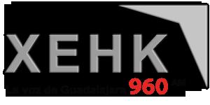File:XEHK1.png