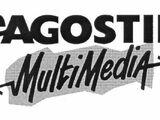 DeAgostini Multimedia