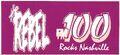 100.1 WWRB FM 100 The Rebel.jpg