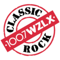 100.7 WZLX.png