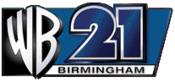 175px-WB21