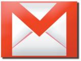 Gmail/Other