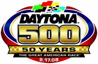 2008Daytona500