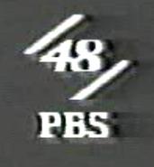 48-pbs