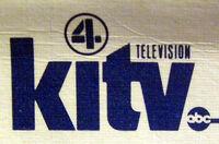 800px-KITV3
