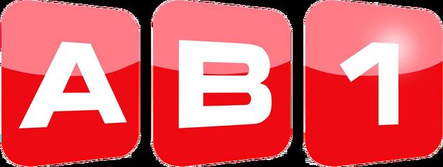 File:AB1 logo 1.png