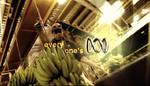 ABC2003IDeveryhand