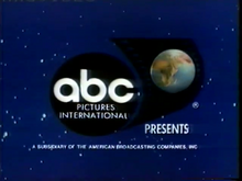 ABC Pictures International