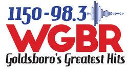 AM 1150 FM 98.3 WGBR