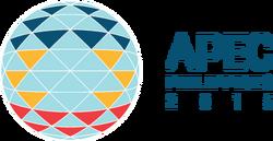 APEC2015