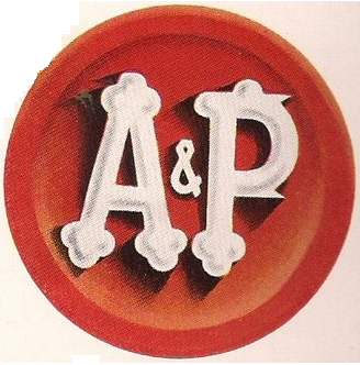 File:A and P old.png