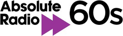 AbsoluteRadio60s