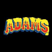 Adams@2x
