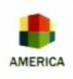 America-2007