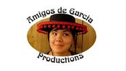 Amigos de Garcia - Earl S02E19