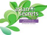 Asian Secrets