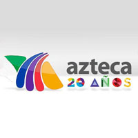 Azteca-20-aniversario1