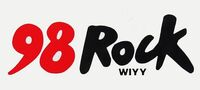 Baltimore 98 Rock
