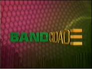 Bandcidadedf-2009