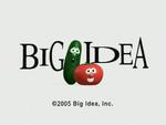 Big Idea 2005