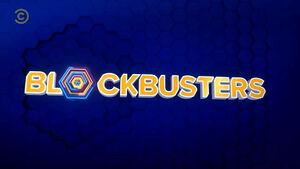 Blockbusters2019
